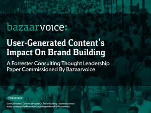 http://www.bazaarvoice.com/ugc-impact-on-brand/?utm_source=social&utm_medium=social&utm_campaign=blog