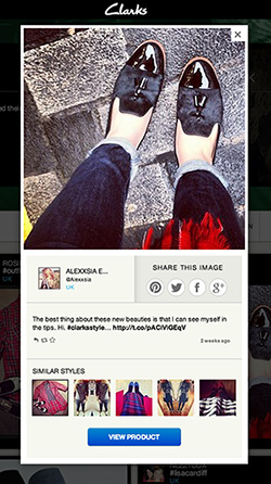 FeedMagnet-social-commerce-tagging