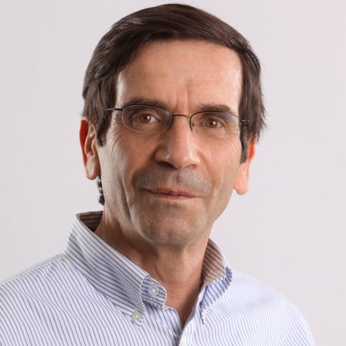 Itamar Simonson, Stanford professor