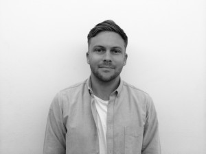 Sam Taylor, Senior Buyer - Head of Action Sports and Outdoor at Surfdome