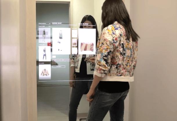 rebecca-minkoff-digital-store-ebay