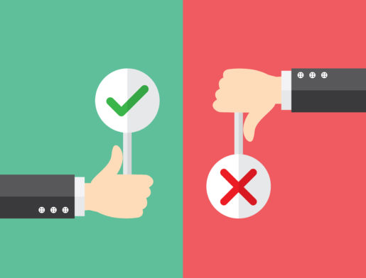Why negative reviews are essential for companies and consumers ...